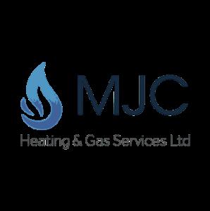 MJC Gas