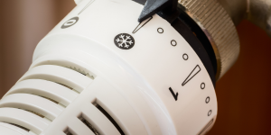 What are Thermostatic Radiator Valves (TRVs) and What are They For_